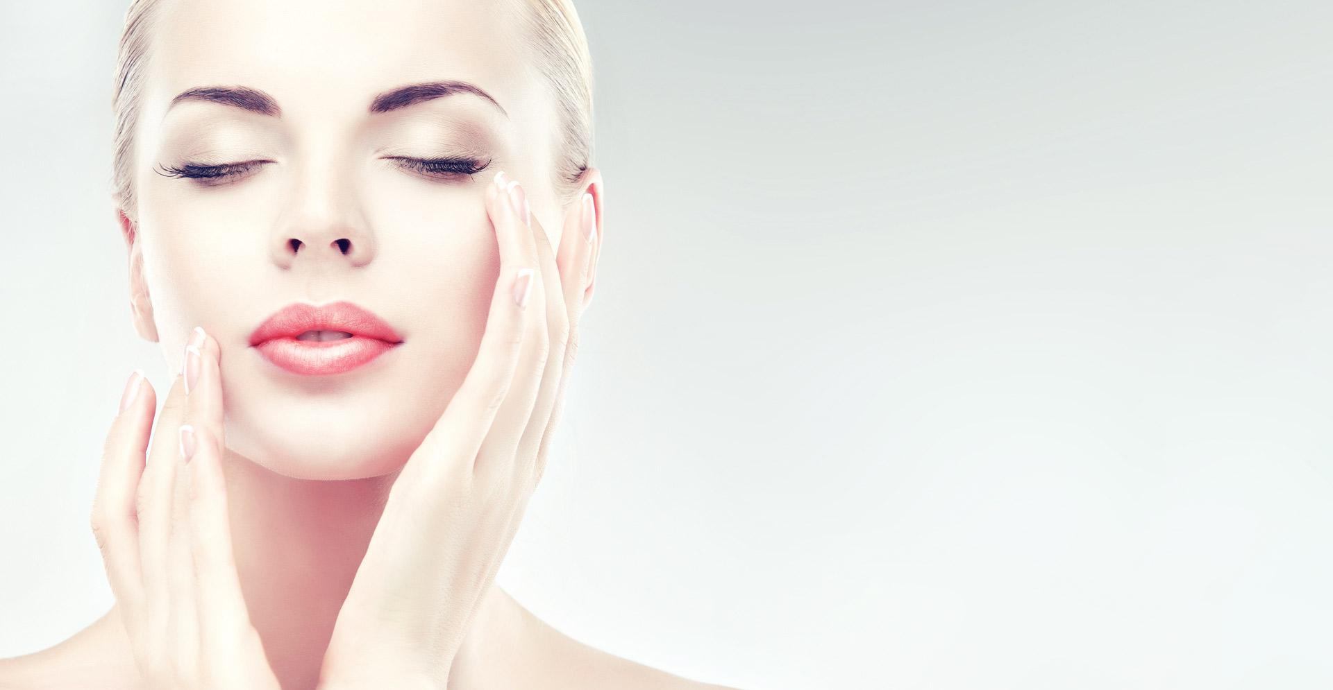 Esthetique Kosmetikstudio Dorsten